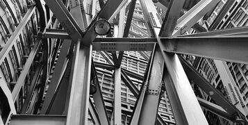 architecture-414035_960_720