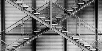architecture-1313678_960_720