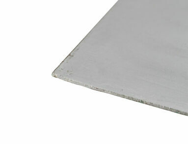 Mild Steel Plate Cold Rolled Sheet